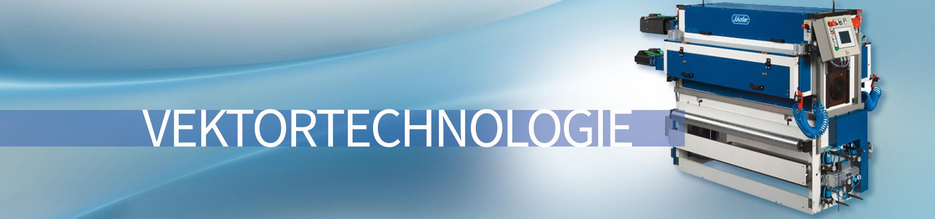 Schober_Vektortechnologie_de2