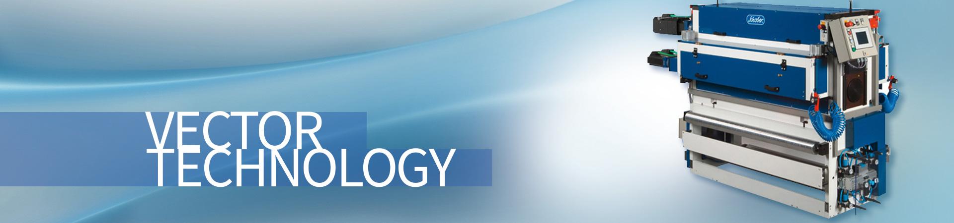 Schober_Vektortechnologie_en2
