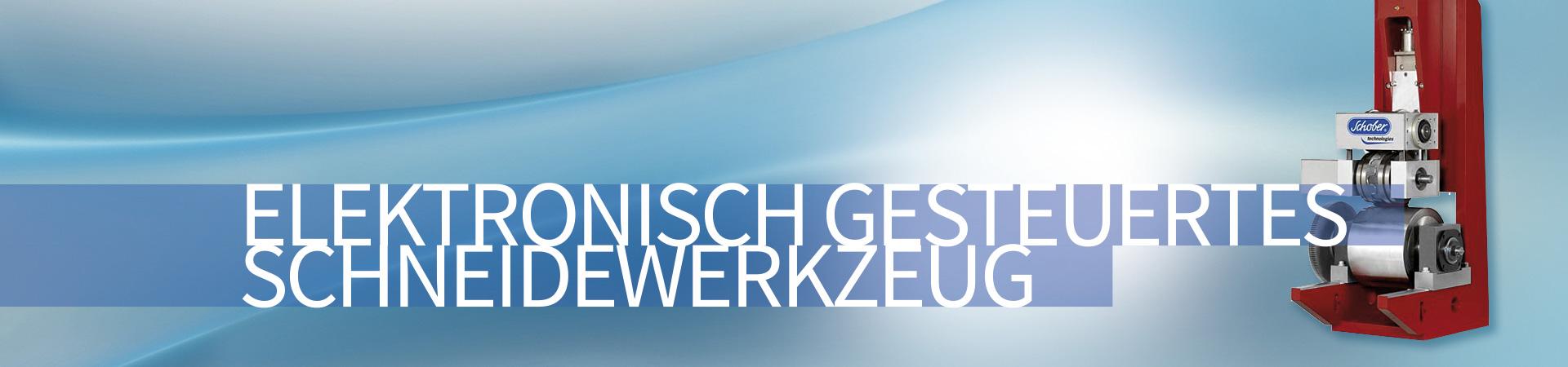 Schober_elektr_Schneidewerkzeug_de