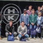 Azubiausflug-2014-(H&K)