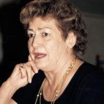 Ruth Schober