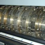 Beheizte-HologrammHeissfolienpraegesegmente-Heated-Hologramhotfoil-embossing