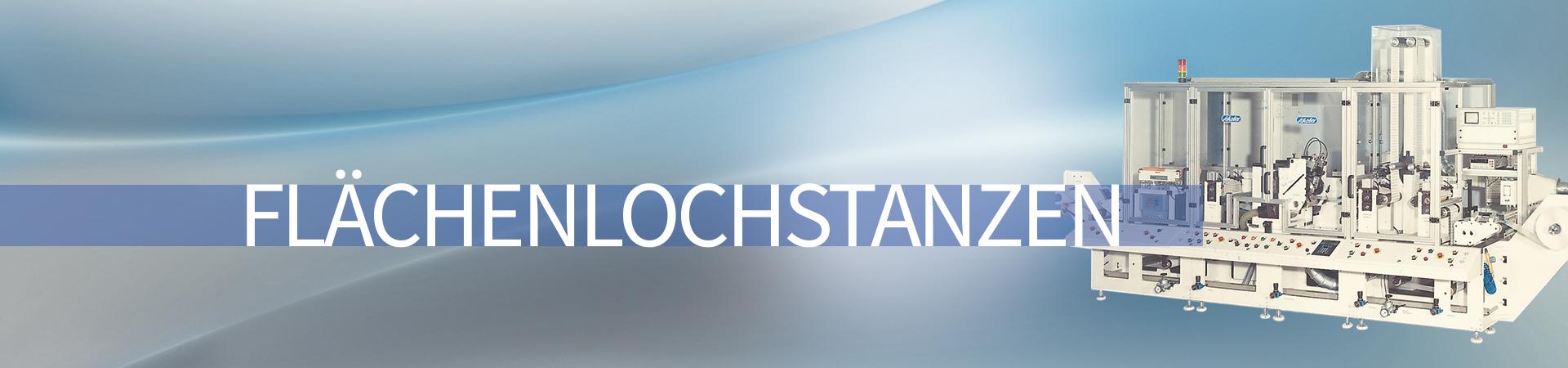 Flaechenlochstanzen_de