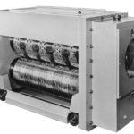 Rillaggregat-fuer-Fluessigkeitsverpackungen-Creasing-module-for-liquid-cartons