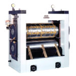 Schneidaggregat-mit-Werkzeugen-fuer-Zigarettenschachteln-Module-with-die-cutting-tools-for-cigarette-blanks