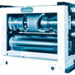 Schneidzylinder-fuer-Windeln-mit-Mittenabsaugung-Die-cutting-cylinder-incontinence-products-internal-waste-extraction